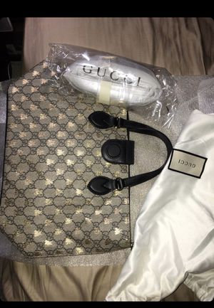 Gucci purse for Sale in Milpitas, CA