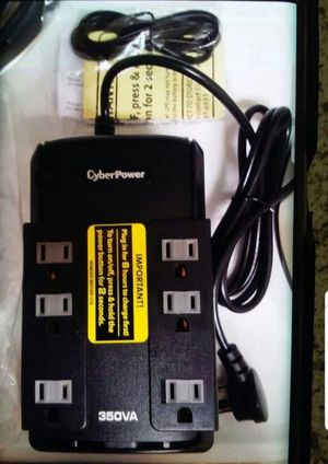 Cyber Power for Sale in Rockledge, FL