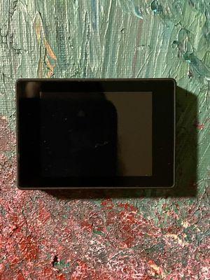 LCD touch screen for GoPro cameras for Sale in Portland, OR