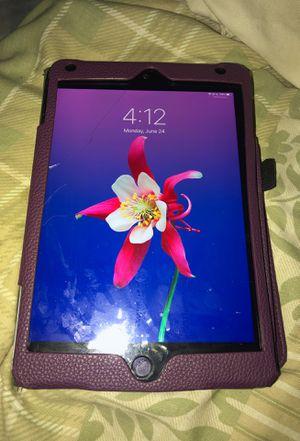 iPad mini 4 for Sale in Miami Gardens, FL