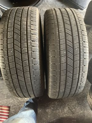 Tires for Sale in Los Angeles, CA