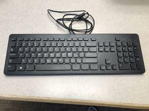 Computer keyboard for Sale in Buckley, WA