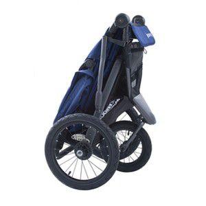Baby Trend® EZ Ride 5 for Sale in Bakersfield, CA