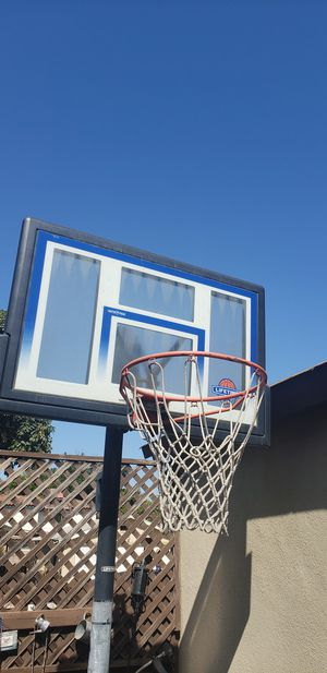 Basketball court for Sale in Lakewood, CA