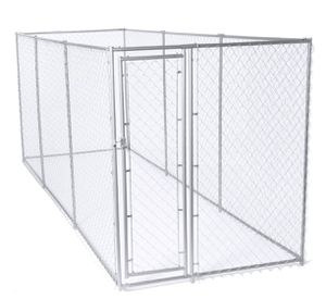 Outdoor dog kennel for Sale in Kennewick, WA