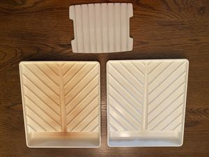 Three Cooking /Roasting Pans for Sale in East Point, GA