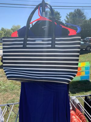 Authentic Kate Spade Bag for Sale in Avon, MA
