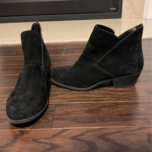 Ankle Boots! for Sale in Simpsonville, SC