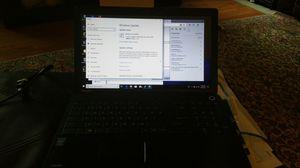 Toshiba satelite laptop for Sale in Dale City, VA