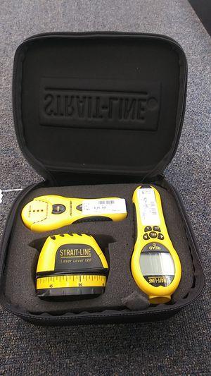Starline level kit for Sale in Glen Raven, NC