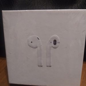 Apple Airpods for Sale in Oklahoma City, OK