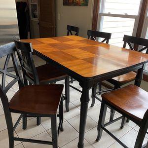 Dining Set for Sale in Carol Stream, IL