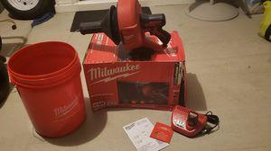 Milwaukee for Sale in El Mirage, AZ