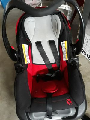 Car seat for Sale in Gonzales, CA