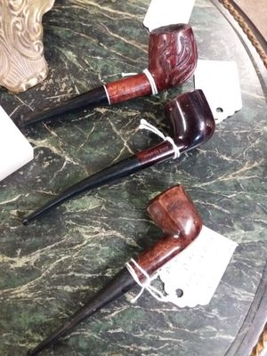 Dr. Garbow Pipes for Sale in Lakeside, AZ
