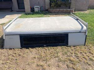 Truck Camper Shell for Sale in Avondale, AZ