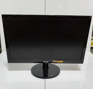 """ASUS LCD Monitor 16""""x9"""" for Sale in Corona, CA"""