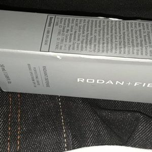 Rodan + Fields for Sale in Chino, CA