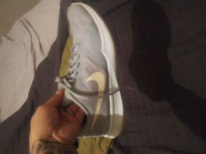 Nikes for Sale in San Angelo, TX