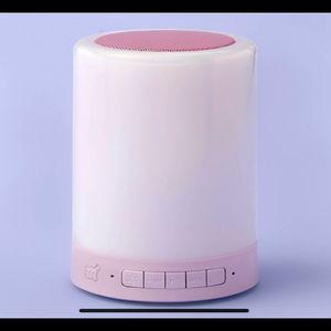 Bluetooth Wireless Speaker for Sale in Weehawken, NJ