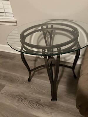 Living room tables for Sale in Concord, NC
