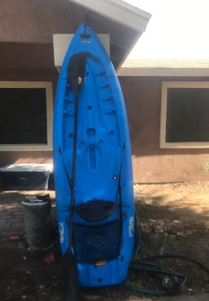 Kayak for Sale in Surprise, AZ