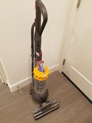 Dyson DC 40 for Sale in Irvine, CA