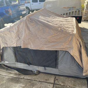 Front Runner Rooftop Tent for Sale in Wildomar, CA