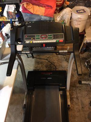 Pro.Form 745cs TREADMILL for Sale in La Mesa, CA