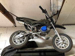 Dirt bike for Sale in Atco, NJ