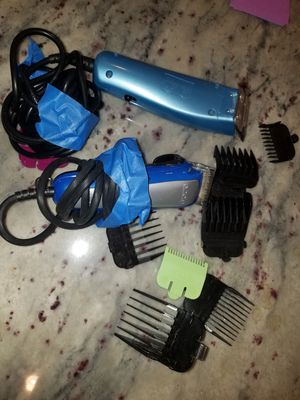 Hair Shears Used for Sale in Bethesda, MD