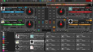 VirtualDJ PRO INFINITY {WINDOWS | MAC} for Sale in Los Angeles, CA