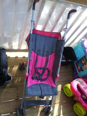 wonder buggy stroller for Sale in New Haven, CT