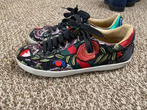 Gucci shoes for Sale in El Centro, CA