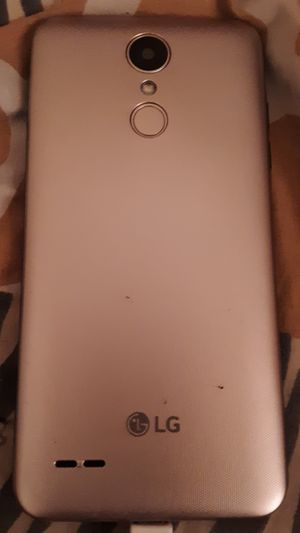 Android for Sale in Bronx, NY