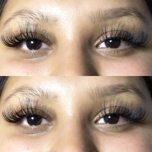 Eyelashes for Sale in Los Angeles, CA