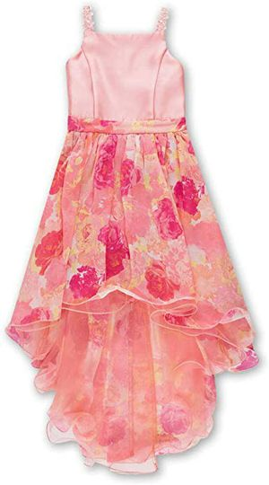 Girls Summer Party Dress for Sale in Round Rock, TX