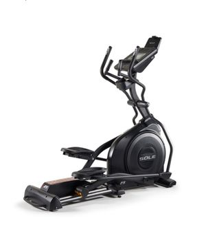 Elliptical machine for Sale in Wake Forest, NC