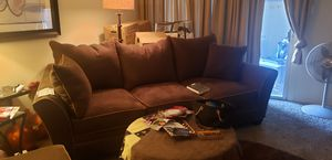 Living Room furniture for Sale in PA, US