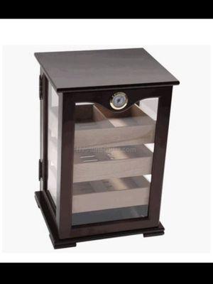 Brand new Cigar humidifier for Sale in Modesto, CA