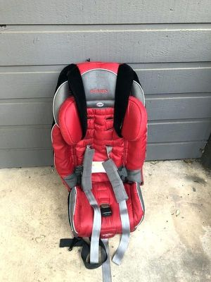 Diono carseat for Sale in Portland, OR