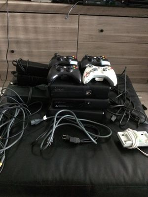 Selling my Xbox 360s for Sale in Frederick, MD