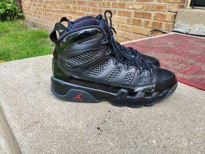 Air Jordan 9 Beaters for Sale in Milwaukee, WI