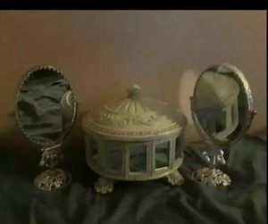 Mirror set for Sale in Ontario, CA