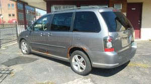 2005 Mazda MDX for Sale in Cleveland, OH