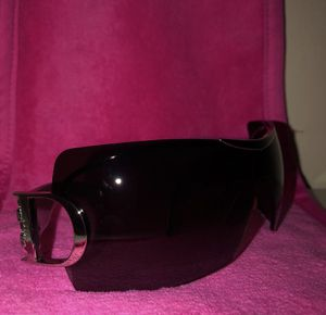 DIOR Airspeed 1 Sunglasses for Sale in Silver Spring, MD