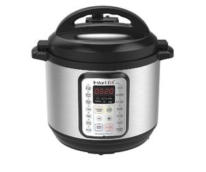 Instant Pot for Sale in West Palm Beach, FL