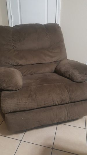 Sofa$50 for Sale in Houston, TX