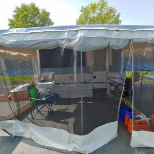 Camper for Sale in Plainfield, IL