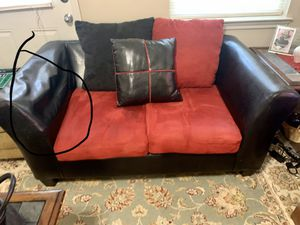 Couches for Sale in Cedar Hill, TX